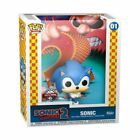 Funko Pop Game Covers Figures 21