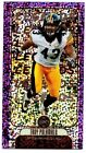 10 Football Cards to Celebrate the Career of Troy Polamalu 16