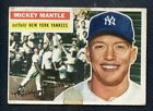 And the Bracket Battle Champion for the Best Topps Baseball Set Ever Is... 44