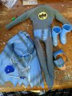 The Caped Crusader! Ultimate Guide to Batman Collectibles 85