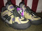 Cannondale C Soles Mountain Bike Cycling Shoes US Womens 85 NWT