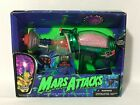 Law of Cards: New Mars Attacks Trademark Filing by Topps 21