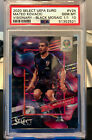 2020 Panini Select UEFA Euro Preview Soccer Cards 38