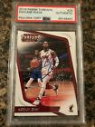 Dwyane Wade Rookie Cards and Autograph Memorabilia Buying Guide 53