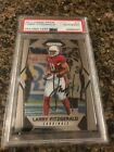 Larry Fitzgerald Rookie Cards and Autographed Memorabilia Guide 34