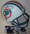Miami Dolphins Collecting and Fan Guide 80