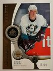 Corey Perry Cards and Rookie Card Guide 7