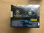 Champions League 2013 2014 13 14 - Display Box panini stickers 50 packets