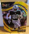 Top Jerry Rice Football Cards to Collect 23