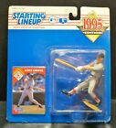 Starting Lineup 1995 Edition - Scott Cooper - Boston Red Sox
