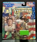 Starting Lineup 1999 Cooperstown - Baltimore Orioles - Earl Weaver - MOC