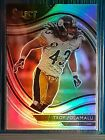 10 Football Cards to Celebrate the Career of Troy Polamalu 31