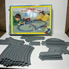 THOMAS THE TANK ENGINE  FRIENDS Turntable Playtrack Vintage 1996 Tracks Only