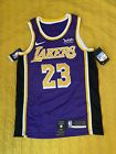 Ultimate Los Angeles Lakers Collector and Super Fan Gift Guide 52