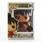 Ultimate Funko Pop One Piece Figures Gallery and Checklist 26