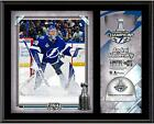 2021 Tampa Bay Lightning Stanley Cup Champions Memorabilia and Apparel Guide 26