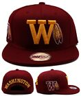 Law of Cards: Four Takeaways from the Washington Redskins Trademark Decision 11