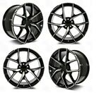19 NEW AMG STYLE BLACK WHEELS RIMS FITS MERCEDES BENZ CLS CLS500 CLS550 CLS55
