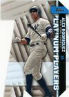 2009 Topps Platinum Football Product Review 18