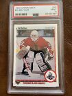 Ed Belfour Cards, Rookie Cards and Autographed Memorabilia Guide 21