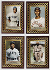 United States Postal Service Commemorates Negro League With New Stamp 9