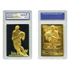 Law of Cards: The Kobe Byrant Memorabilia Auction Gets Messy 20