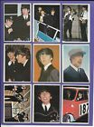 1964 Topps Beatles Diary Trading Cards 4