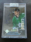 2020-21 Ultimate Collection Hockey Cards 34