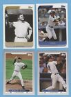 2021 Topps Once Upon a Time in Queens ESPN 30 for 30 Baseball Cards Checklist 15