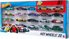 Hot Wheels 900 H7045 20 Diecast Pack and Mini Toy Racing Cars