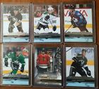 All the 2014-15 Upper Deck Hockey Young Guns in One Place 124