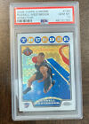 2008 Topps Chrome Russell Westbrook RC X-Fractor 288 PSA 10