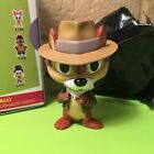 Funko Pop Chip and Dale Vinyl Figures 25