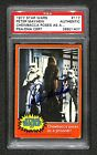 Topps and Lucasfilm Announce Launch of Star Wars Authentics Website 23