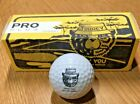 Vice Pro Plus Torrey the Bear - Limited Edition 3 Ball Pack  US Open 2021