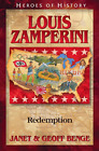 Complete Collecting Guide to Unbroken's Louis Zamperini  18