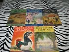 5 Vintage Issues of Successful Farming Magazine 1932 1934
