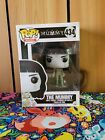 Ultimate Funko Pop The Mummy Figures Gallery and Checklist 20