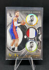 Blake Griffin Cards, Rookie Cards and Autographed Memorabilia Guide 7