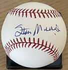 Stan Musial Cards, Rookie Cards and Autographed Memorabilia Guide 44