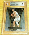 Top Devin Booker Rookie Cards to Collect 19