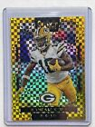 Randall Cobb Cards, Rookie Cards and Autographed Memorabilia Guide 9