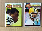 1979 Topps Football Cards 19