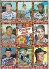 Mickey Mantle Rookie Cards and Memorabilia Buying Guide 46