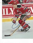 Brendan Shanahan Cards, Rookie Cards and Autographed Memorabilia Guide 11