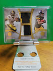 2013 Topps Five Star Football Cards 14
