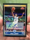 Kyle Lowry Rookie Cards Guide 11