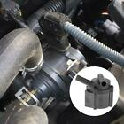 Car Electric Auxiliary Coolant Water Pump for BMW 550I 650I 750I M6 X6