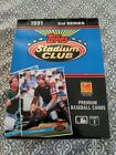 Funniest Sports Cards of the 90's 30