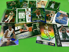 Jrue Holiday Rookie Cards and Autograph Memorabilia Guide 17